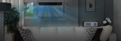 Air Condition Installation & Servicing