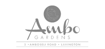 Ambo Gardens